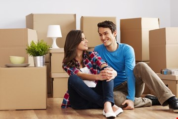 Packers and Movers Service...